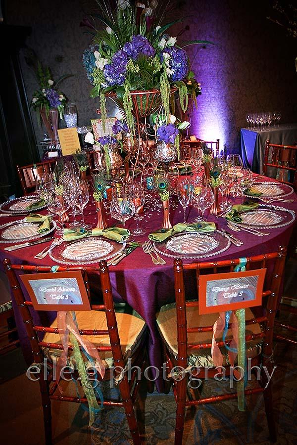 A Guide To San Diego Wedding Vendors Wedding Coordinator