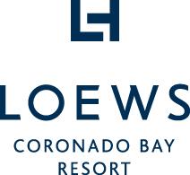 Loews Coronado Hotel
