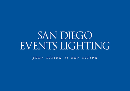 A guide to san diego wedding vendors wedding decor decoration wedding lighting and effects junglespirit Images