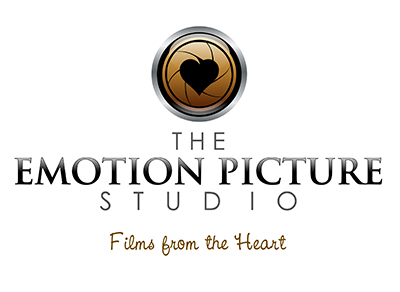Emotion Picture Studio Wedding Videographer